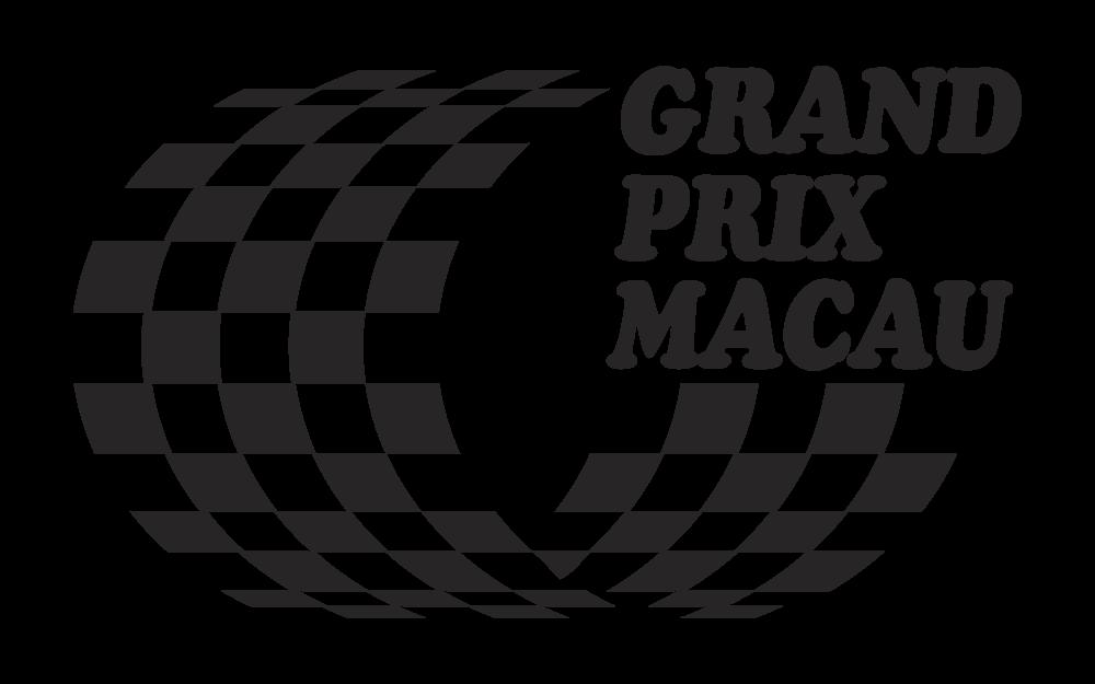 Macau Grand Prix 2011
